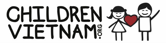 ChildrenVietnam.Org